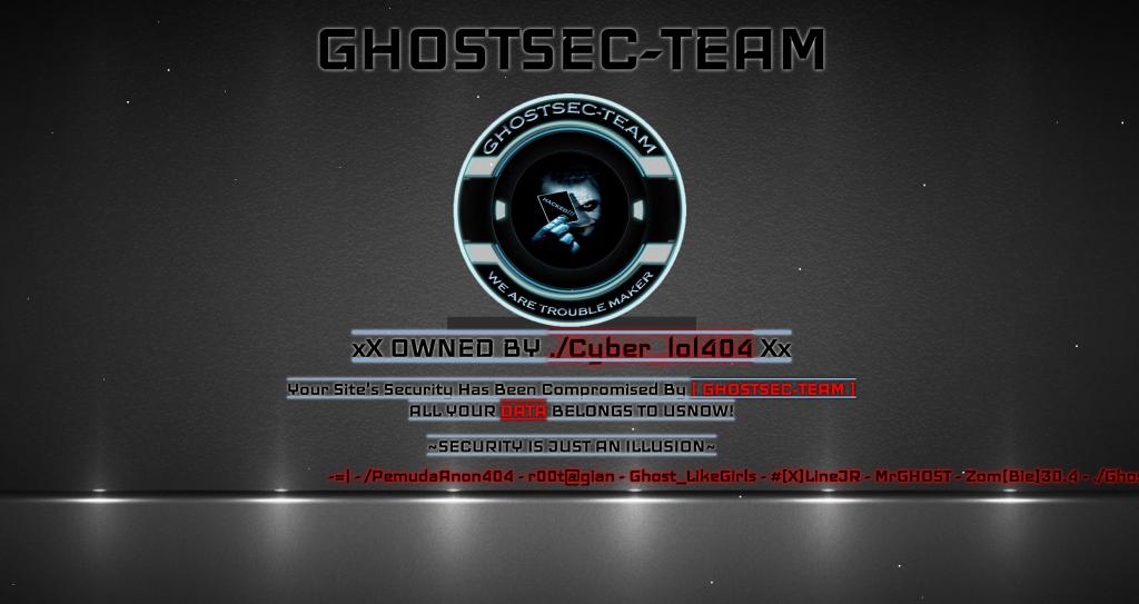 hacked_theme