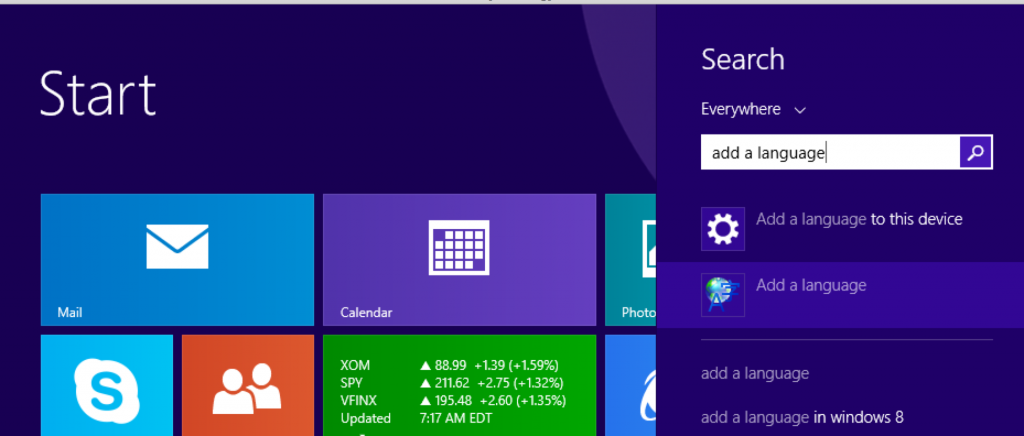 スクリーンショット 2015-05-10 20.32.09