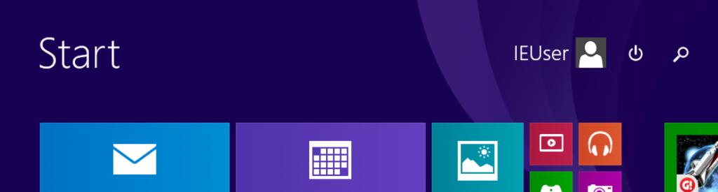 スクリーンショット 2015-05-10 20.32.26