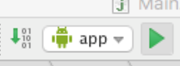 android studio app