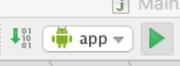android studio app
